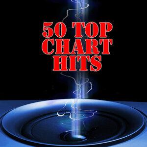 50 Top Chart Hits