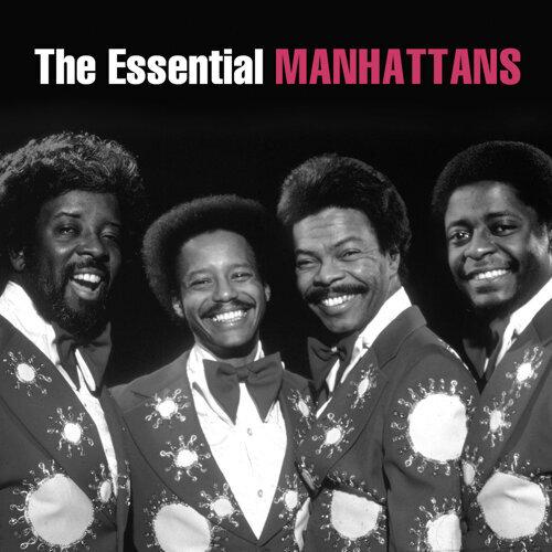 The Essential Manhattans