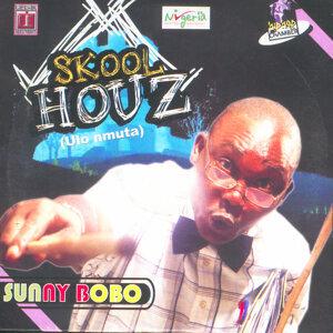 Skool Houz