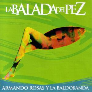 La Balada Del Pez