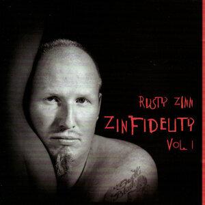 Zinfidelity Vol. 1