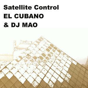 Satellite Control
