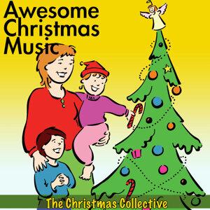 Awesome Christmas Music