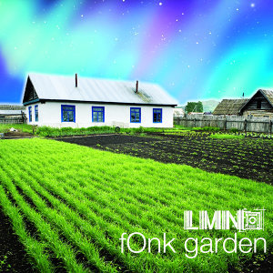 fOnk garden