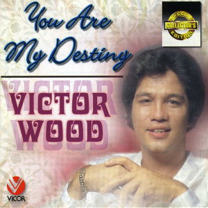 Sce: You Are My Destiny