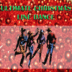 Ultimate Christmas Line Dance