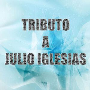 Tributo a Julio Iglesias