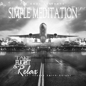 Take Flight & Relax Single