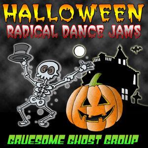 Halloween Radical Dance Jams