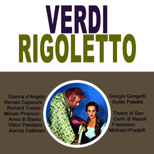 Highlights From Rigoletto