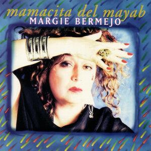 Mamacita Del Mayab