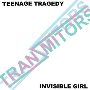 Teenage Tragedy 7""