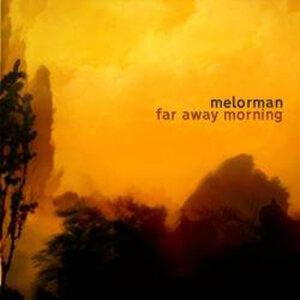 Far Away Morning