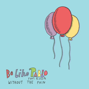 Without the Pain