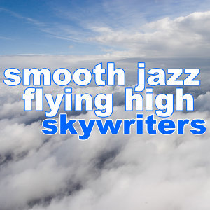 Smooth Jazz Flying High