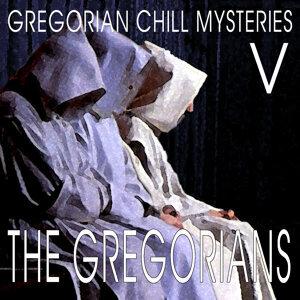 Gregorian Chill Mysteries V