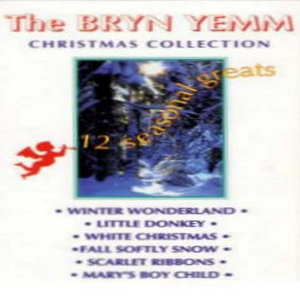 The Bryn Yemm Christmas Collection