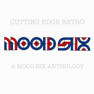 Cutting Edge: A Mood Six Anthology