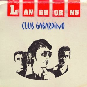 Club Gabardino