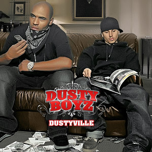 Dustyville