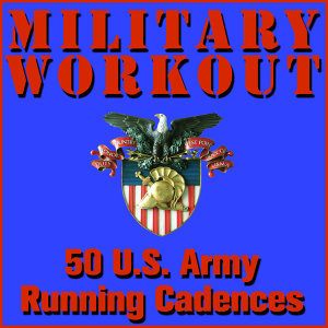 Running With the U.S. Army