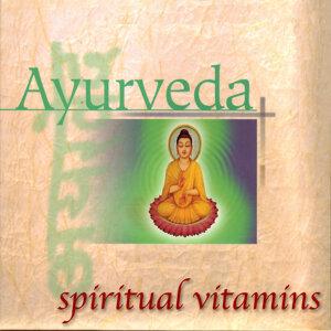 Spiritual Vitamins 9 - Ayurveda