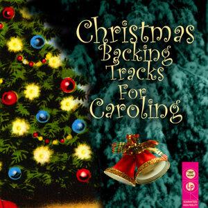 Christmas Backing Tracks For Caroling