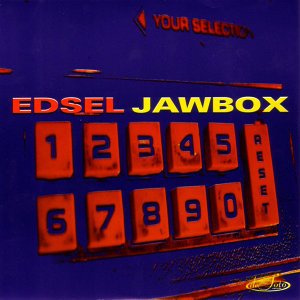 Edsel / Jawbox split