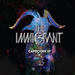 Capricorn EP
