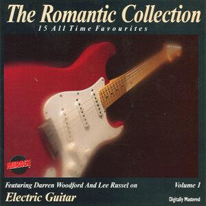 The Romantic Guitar Part 2