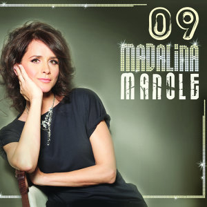 O 9 Madalina Manole
