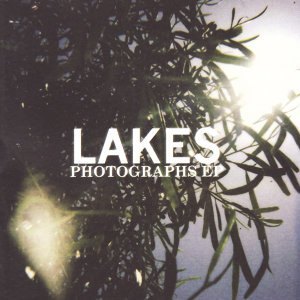 Photographs EP