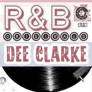 Dee Clarke: R & B Originals