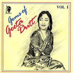 Gems Of Geeta Dutt