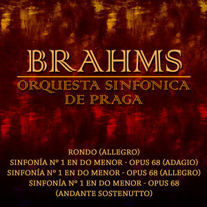 Clásica-Brahms
