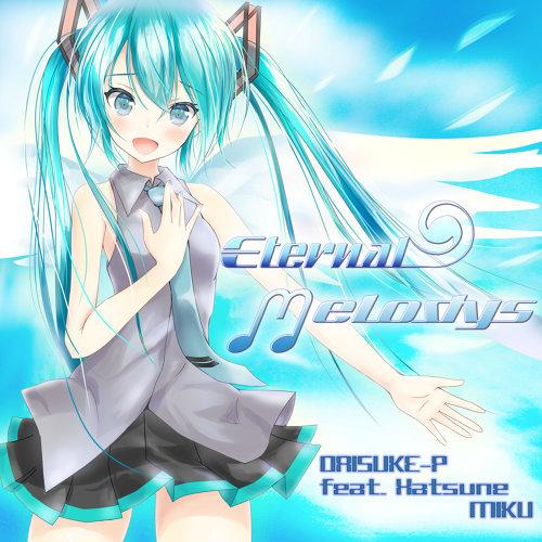 Eternal Melodys