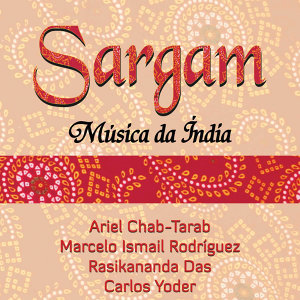 Música Da índia