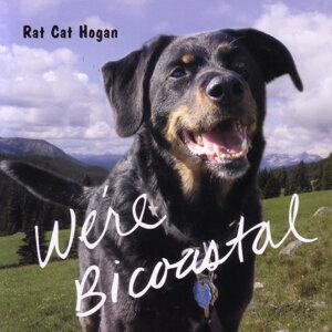 We're Bicoastal