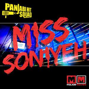 Miss Soniyeh