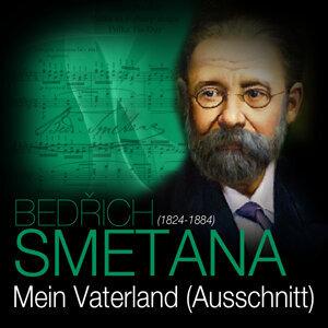 Smetana: Mein Vaterland (Ausschnitt)