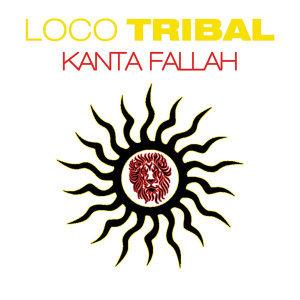 Kanta Fallah