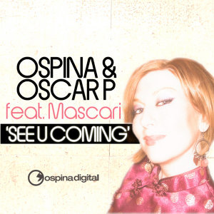 See U Coming