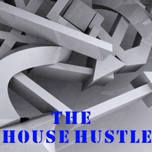 The House Hustle
