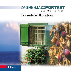 Tri Suite Iz Hrvatske
