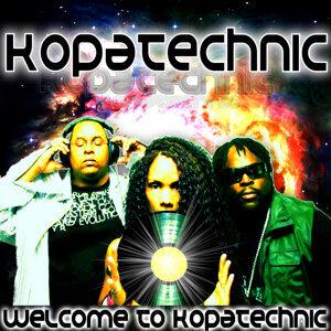 Welcome To Kopatechnic