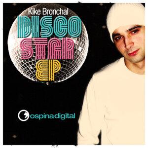 Disco Star EP