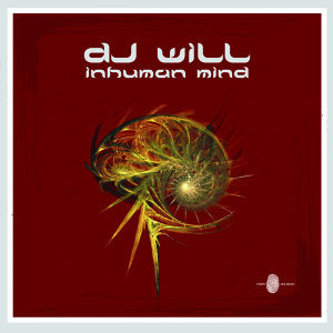 Inhuman Mind - Single