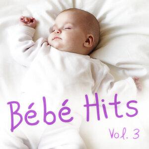 Bébé Hits Vol. 3