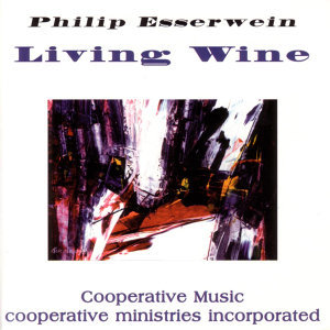 Living Wine
