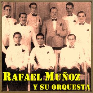 Vintage Puerto Rico No. 17 - LP: Luna De Miel